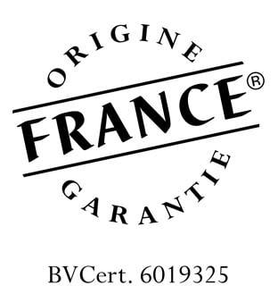cuisine équipée Arthur Bonnet label origine france garantie